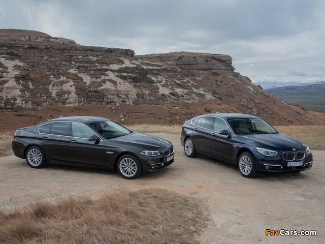 BMW photos (640 x 480)