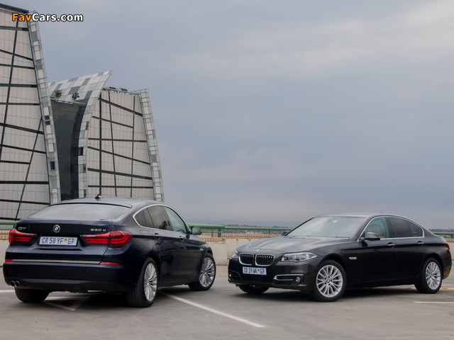 Images of BMW (640 x 480)