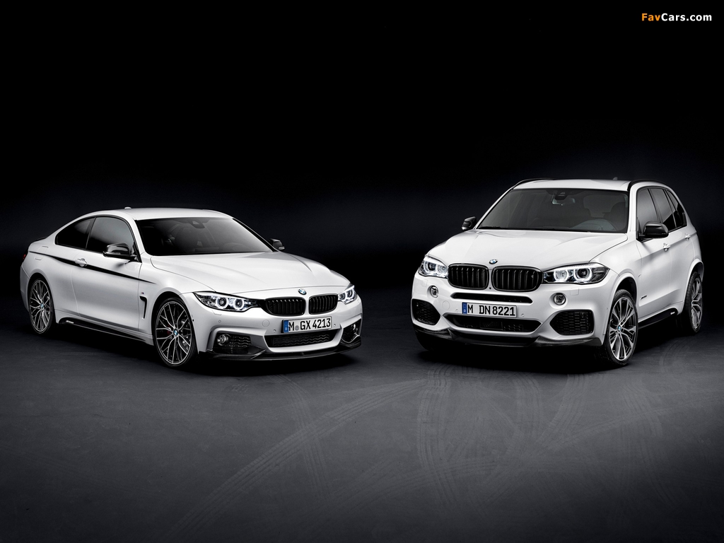Images of BMW (1024 x 768)