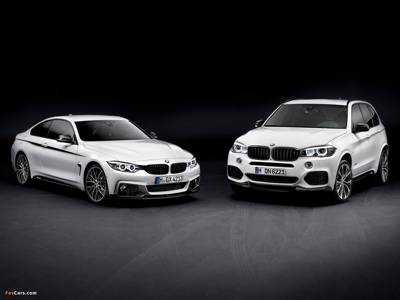 Images of BMW (1280 x 960)