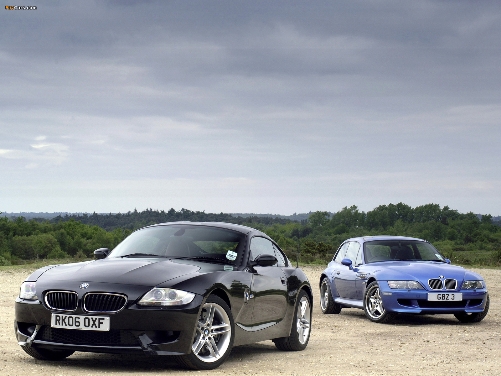 Images of BMW (1600 x 1200)