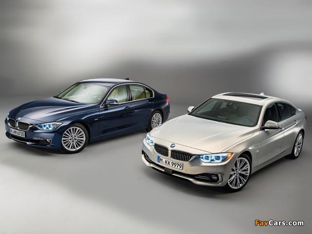 Photos of BMW (640 x 480)