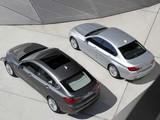 Photos of BMW