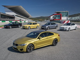 Pictures of BMW