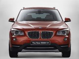 Pictures of BMW X1 xDrive20i (E84) 2012