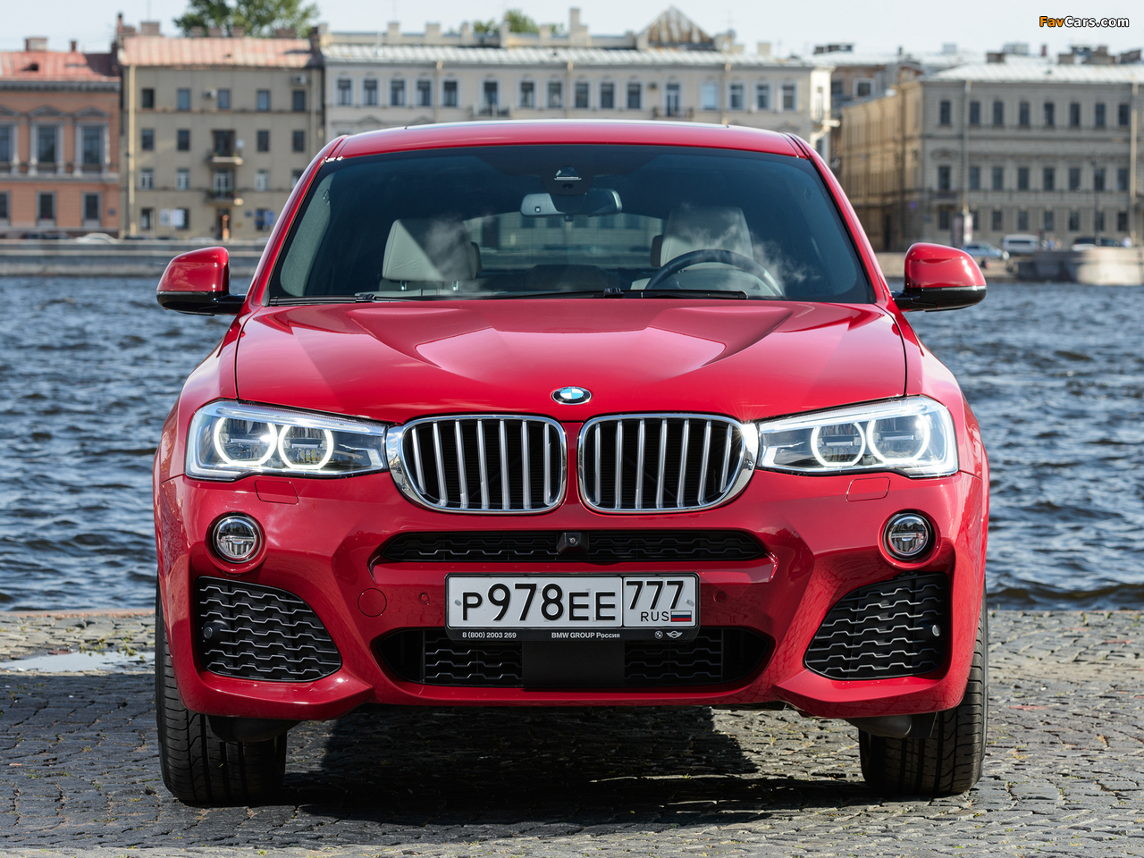 Images of BMW X4 xDrive30d M Sports Package (F26) 2014 (1280 x 960)