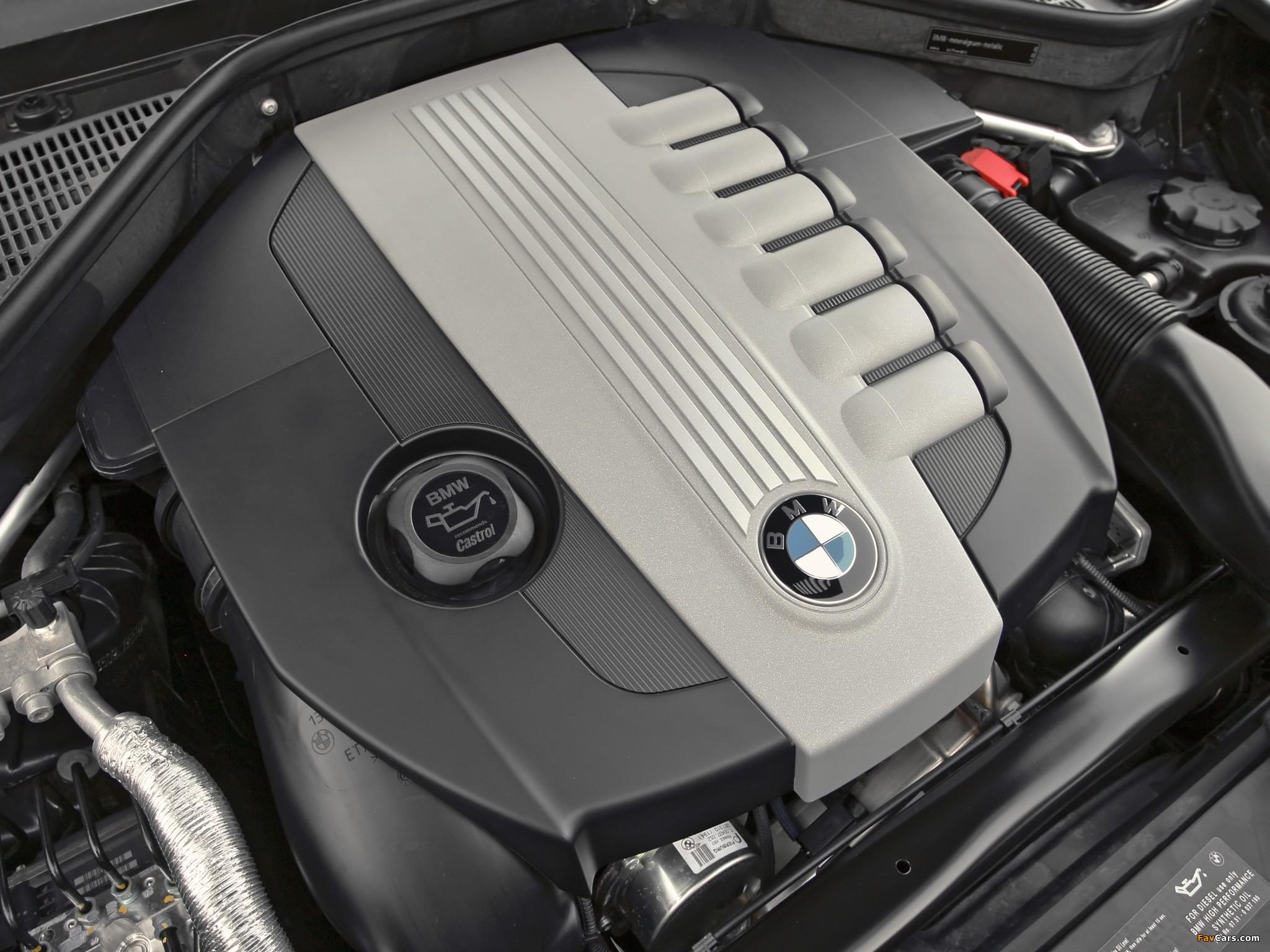 Bmw X5 Xdrive35d Blueperformance (50 Images) - New HD Car Wallpaper