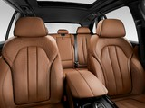 BMW X5 Individual (F15) 2013 images