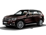 BMW X5 Individual (F15) 2013 wallpapers