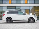 Kelleners Sport BMW X5 (F15) 2014 images