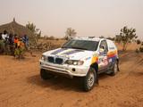Images of BMW X5 CC (E53) 2003