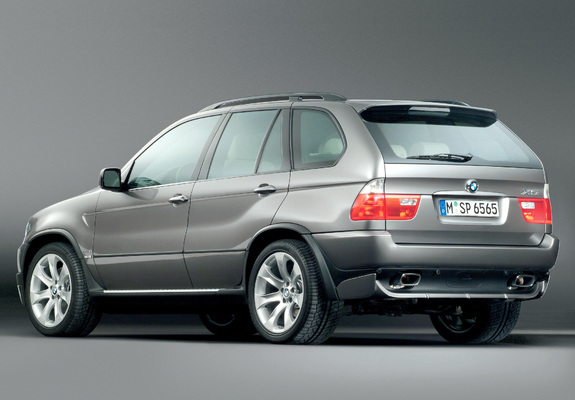 images of bmw x5 e53 2004 07. Black Bedroom Furniture Sets. Home Design Ideas