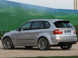 Images of G-Power BMW X5 Typhoon (E70) 2009