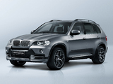 Images of BMW X5 Special Edition (E70) 2009–10