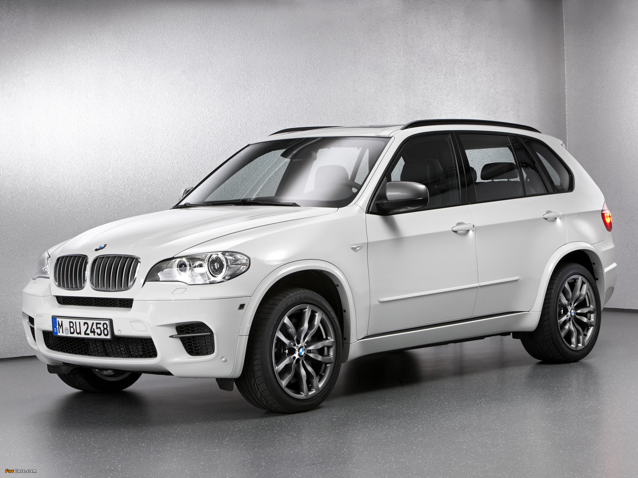 Images Of Bmw X5 M50d E70 2012 2048x1536