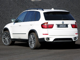 Images of Kelleners Sport BMW X5 (E70) 2012