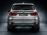 Images of BMW Concept X5 eDrive (F15) 2013