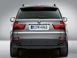 Photos of BMW X5 Security (E70) 2008–10