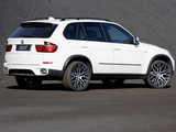 Pictures of Kelleners Sport BMW X5 (E70) 2012