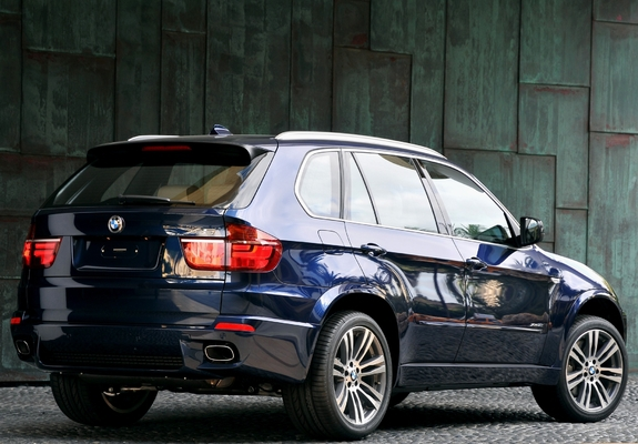 bmw x5 xdrive50i m sports package e70 2010 wallpapers. Black Bedroom Furniture Sets. Home Design Ideas