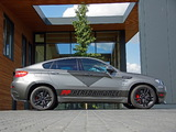 Photos of PP-Performance BMW X6 M (E71) 2013