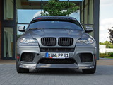Pictures of PP-Performance BMW X6 M (E71) 2013