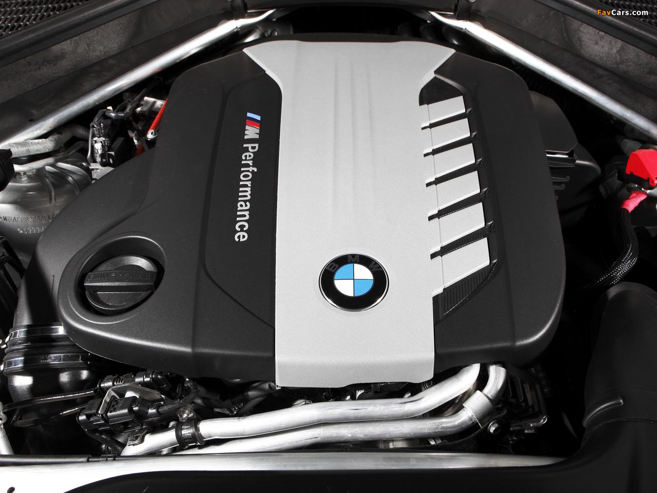 Bmw X6 E71 M50d >> BMW X6 M50d AU-spec (E71) 2012 wallpapers (1280x960)
