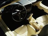 BMW Z1 (E30) 1988–91 images