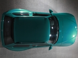 BMW Z1 Coupe Prototype 1991 wallpapers