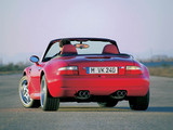 Images of BMW Z3 M Roadster (E36/7) 1996–2002