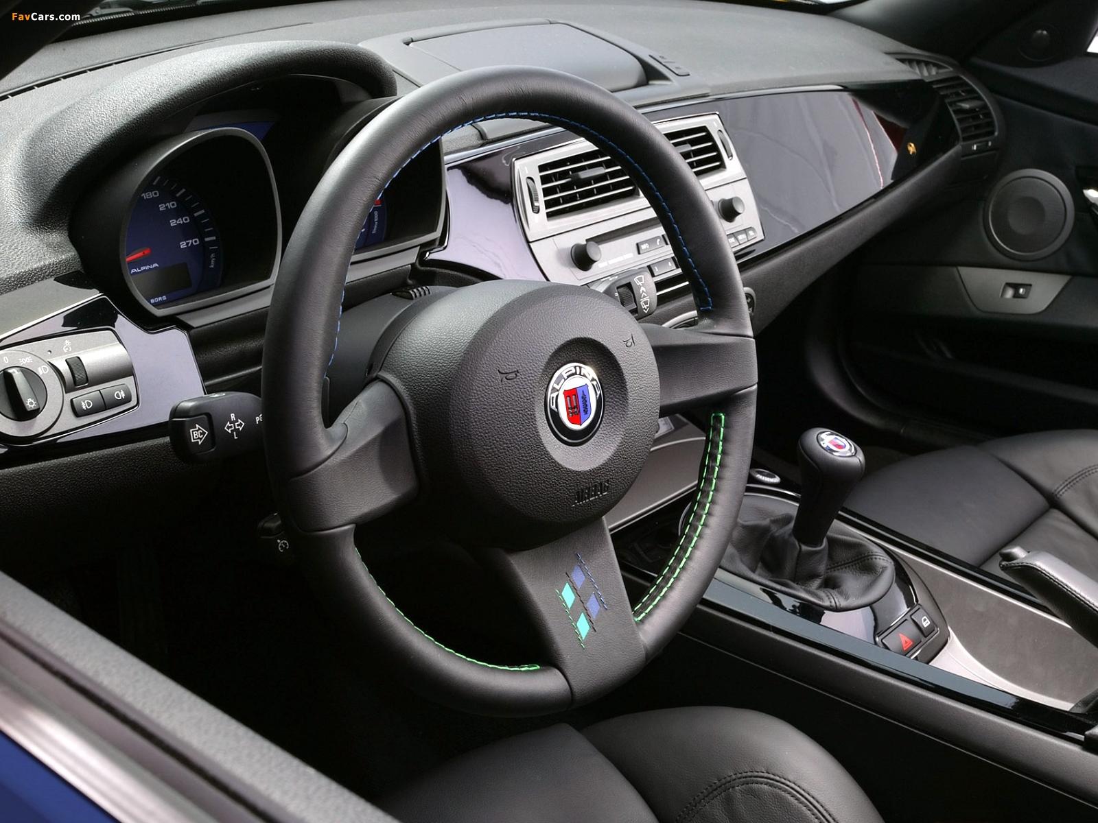 Bmw z4 car images