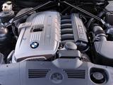 BMW Z4 2.5i Roadster UK-spec (E85) 2005–09 images