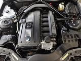BMW Z4 sDrive30i Roadster US-spec (E89) 2009 wallpapers