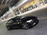 MW Design BMW Z4 Slingshot (E89) 2010 pictures