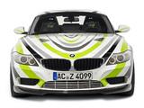 AC Schnitzer 99D Concept (E89) 2011 pictures
