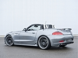 Images of Hamann BMW Z4 Roadster (E89) 2010