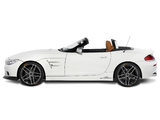 Pictures of AC Schnitzer ACS4 Turbo S Roadster (E89) 2010