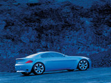 BMW Z9 Gran Turismo Concept 1999 wallpapers
