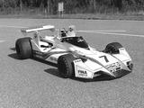 Brabham BT45C 1978 images