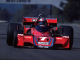 Images of Brabham BT45 1976–77
