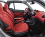 Photos of Smart ForTwo