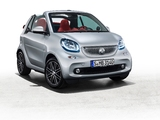 Pictures of Smart ForTwo