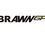 Images of Brawn GP