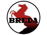 Breda images