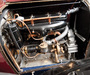 Photos of Brewster Knight Model 41 Landaulet 1915