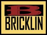 Photos of Bricklin