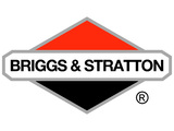 Photos of Briggs & Stratton