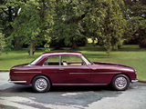 Images of Bristol 411 Series 1 1968–71