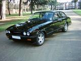 Images of Bristol Blenheim 3 1999