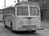 Images of Bristol MW6G (C41F) 1958–